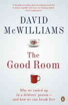 The Good Room: Why we ended up in a debtors' prison – and how we can break free by David McWilliams