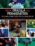 Brick Dracula and Frankenstein 93721cc9-abfb-4940-8b26-25df01bbaaf4