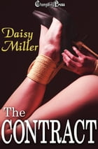 The Contract by Daisy R. Miller