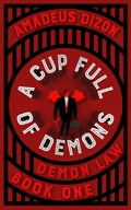 A Cup Full of Demons b54029e0-5928-4992-bdd0-2539840f8785