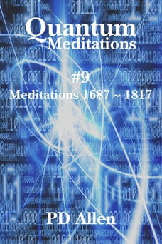 How Quantum Meditation Can Change Your Life