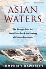 Asian Waters Cover Image
