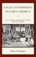 Local Government in Early America