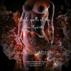 Black Spells of the Fire Spirits by Carl Nagel
