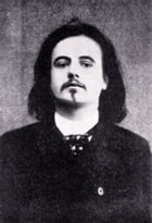 Messaline by Alfred Jarry