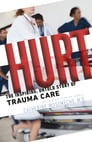 Hurt Cover Image