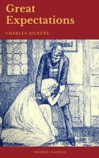 Great Expectations (Cronos Classics) by Charles Dickens