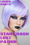 Star Crash Lost Patrol ce1805f1-7d13-4bea-af2b-363b90078b95