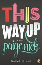 This Way Up by Paige Nick