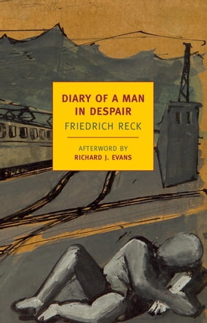 Diary of a Man in Despair