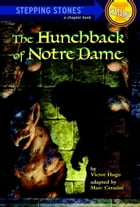 The Hunchback of Notre Dame by Rc Cerasini
