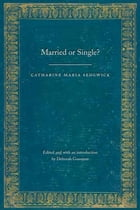 Married or Single?