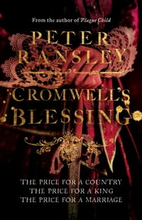 Cromwell's Blessing