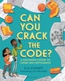Can You Crack the Code? Cover Image
