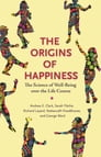 The Origins of Happiness Cover Image