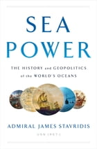 Sea Power Cover Image