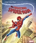 The Amazing Spider-Man (Marvel: Spider-Man) fa7c39de-fdb1-40eb-bd19-b312a765c91e