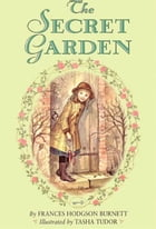 The Secret Garden Complete Text by Frances Hodgson Burnett