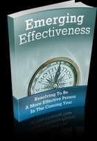 Emerging Effectiveness by Anonymous