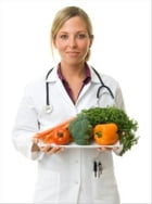 Cancer Diet For Beginners by Dean Flowers