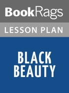Black Beauty Lesson Plans by BookRags