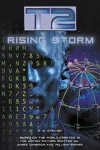 T2: Rising Storm by S.M. Stirling
