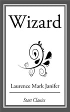Wizard by Laurence Mark Janifer