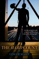 The Hard Count by Ginger Scott