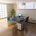 Set Up Your Home Office for Success by Sheila Gazlay