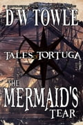 The Mermaid's Tear 5f0fc404-ac71-4598-abe3-95aa6d1c26cd