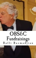 OBS & C Fundraisings