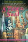 A Time to Swill Cover Image