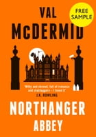 Northanger Abbey: free sampler by Val McDermid