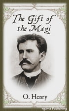 The Gift of the Magi (Illustrated + Audiobook Download Link) by O. Henry