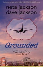 Grounded by Dave Jackson