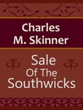 Sale Of The Southwicks