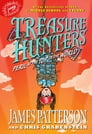 Treasure Hunters: Peril at the Top of the World Cover Image