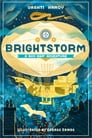Brightstorm (Brightstorm) Cover Image