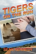Tigers on the Run c473d637-be69-4b0f-bbb2-b008bea392fd