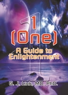 1 (One): A Guide to Enlightenment by G. J. Link