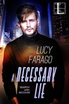 A Necessary Lie by Lucy Farago