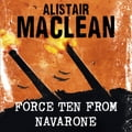 Force Ten from Navarone 1a53e162-90a7-4ab3-bc0a-1f39f8124106