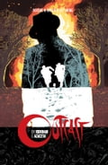 Outcast By Kirkman & Azaceta Vol. 4: Under Devil'S Wing d1536d48-24c6-428d-b6ef-983c563d047c