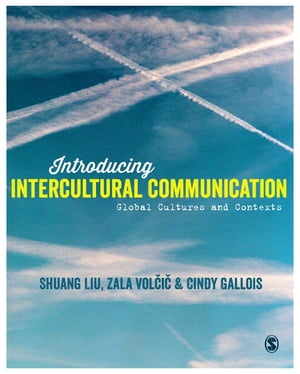 Introducing Intercultural Communication Global Cultures and Contexts