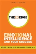 The EQ Edge: Emotional Intelligence and Your Success 87edd95f-7bc3-44b9-9ceb-a7a840a4751e
