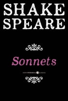 Sonnets: Poems by William Shakespeare