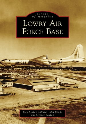 Lowry Air Force Base