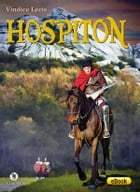 Hospiton by Vindice Lecis