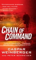 Chain of Command 81e30306-d4b9-4432-9b74-7e9a95df64d7