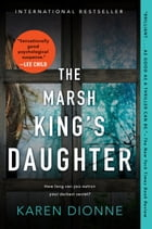 The Marsh King's Daughter Cover Image
